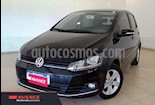 Foto venta Auto usado Volkswagen Fox 5P Trendline (2017) color Negro precio $415.000