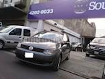 Foto venta Auto usado Volkswagen Fox 5P Trendline (2011) precio $274.000