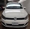 Foto venta Auto usado Volkswagen Fox 5P Trendline (2015) color Blanco precio $415.000