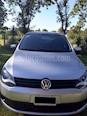 Volkswagen Fox 5P Trendline usado (2013) color Gris precio $480.000
