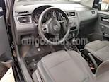 Foto venta Auto usado Volkswagen Fox 5P Trendline (2012) color Negro precio $250.000