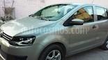 Volkswagen Fox 5P Comfortline Pack usado (2013) color Gris precio $360.000