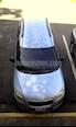 Foto venta carro usado Volkswagen Fox Comfortline 1.6L color Azul precio u$s1.700