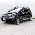 Foto venta Auto usado Volkswagen Fox Track (2017) color Negro precio $535.000