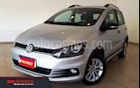 Foto venta Auto usado Volkswagen Fox Track (2016) color Gris Claro precio $380.000