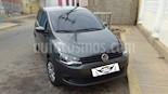 Volkswagen FOX 1.6 SPORTLINE 5PTO ROJO usado (2014) color Gris precio u$s3.600