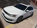 Foto venta Auto usado Volkswagen GLI 2.0L color Blanco precio u$s16,000