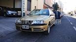 Foto venta Auto usado Volkswagen Gol Country 1.9 SD Trendline Plus (2004) color Champagne precio $165.000