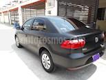 Foto venta Auto usado Volkswagen Gol Sedan CL Seguridad (2014) color Negro precio $105,000