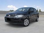 Foto venta Auto usado Volkswagen Gol Sedan CL (2017) color Negro precio $165,000