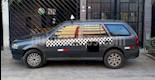 Volkswagen Gol Station Power 1.6L usado (2012) color Gris precio u$s5,900