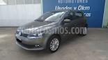 Foto venta Auto usado Volkswagen Gol Trend - (2013) color Gris precio $390.000