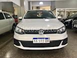 Foto venta Auto usado Volkswagen Gol Trend 3P Pack I Plus color Blanco Cristal precio $260.000