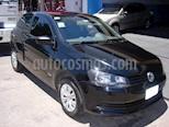 Foto venta Auto Usado Volkswagen Gol Trend 3P Pack II (2013) color Negro precio $225.000