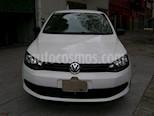 Foto venta Auto usado Volkswagen Gol Trend 3P Pack II (2013) color Blanco precio $269.500