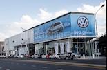 Foto venta Auto usado Volkswagen Gol Trend 3P Trendline (2015) color Celeste precio $365.000
