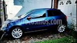 Foto venta Auto usado Volkswagen Gol Trend 3P Trendline (2016) color Azul precio $380.000