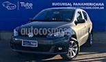 Foto venta Auto usado Volkswagen Gol Trend 5P Comfortline 2018/19 (2018) color Gris precio $440.000