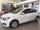 Foto venta Auto nuevo Volkswagen Gol Trend 5P Comfortline Aut color Blanco Cristal precio $799.000