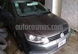 Foto venta Auto usado Volkswagen Gol Trend 5P Comfortline (2013) color Gris precio $275.000