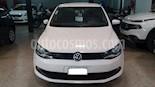 Foto venta Auto usado Volkswagen Gol Trend 5P Highline (2014) color Blanco precio $320.000