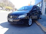 Foto venta Auto usado Volkswagen Gol Trend 5P Pack I Plus I-Motion (2011) color Negro