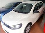 Foto venta Auto usado Volkswagen Gol Trend 5P Pack I Plus (2018) color Blanco precio $245.000