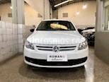 Foto venta Auto usado Volkswagen Gol Trend 5P Pack I (2009) color Blanco Cristal precio $250.000