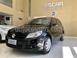 Foto venta Auto usado Volkswagen Gol Trend 5P Pack I (2012) color Negro precio $299.000