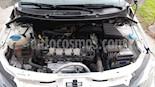 Foto venta Auto usado Volkswagen Gol Trend 5P Pack I (2017) color Blanco precio $260.000