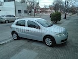 Foto venta Auto usado Volkswagen Gol Trend 5P Pack I (2011) color Gris precio $190.000