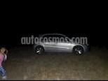 Foto venta Auto usado Volkswagen Gol Trend 5P Pack I (2011) color Gris Urano precio $220.000