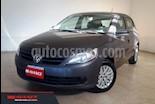 Foto venta Auto usado Volkswagen Gol Trend 5P Pack II precio $230.000