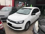 Foto venta Auto usado Volkswagen Gol Trend 5P Pack II (2013) color Blanco precio $170.000