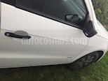 Foto venta Auto usado Volkswagen Gol Trend 5P Pack II (2014) color Blanco precio $260.000