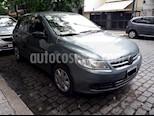 Foto venta Auto Usado Volkswagen Gol Trend 5P Pack II (2011) color Gris precio $195.000