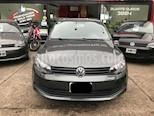 Foto venta Auto usado Volkswagen Gol Trend 5P Pack II (2014) color Gris Oscuro precio $145.000