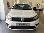 Foto venta Auto nuevo Volkswagen Gol Trend 5P Trendline color A eleccion precio $540.000