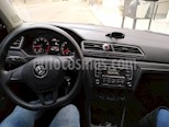 Foto venta Auto usado Volkswagen Gol Trend 5P Trendline (2017) color Rojo precio $350.000
