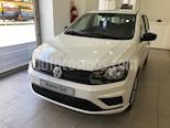 Foto venta Auto usado Volkswagen Gol Trend 5P Trendline (2019) precio $200.000