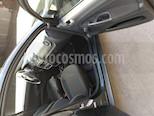 Foto venta Auto usado Volkswagen Gol Trend 5P Trendline (2015) color Gris Cuarzo precio $275.000