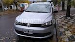 Foto venta Auto usado Volkswagen Gol Trend 5P Trendline (2015) color Gris precio $280.000