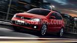 Foto venta Auto usado Volkswagen Gol Trend 5P Trendline (2019) precio $445.000