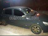 Foto venta Auto usado Volkswagen Gol Trend 5P Trendline (2011) color Gris precio $165.000