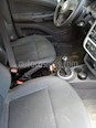 Foto venta Auto usado Volkswagen Gol Trend 5P Trendline color Rojo Flash precio $215.000