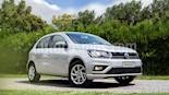 Volkswagen Gol Trend 5P Trendline nuevo color A eleccion precio $965.900