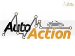 Foto venta Auto usado Volkswagen Gol Trend GOL 1.6  5 P TREND PK 1 PL.I MOT (2011) color Negro precio $135.000