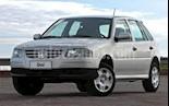 Foto venta Auto usado Volkswagen Gol - (2013) precio $150.000