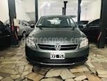 Foto venta Auto usado Volkswagen Gol - (2012) precio $225.000
