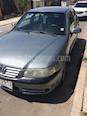 Foto venta Auto Usado Volkswagen Gol 1.6 5P (2004) color Gris precio $2.000.000